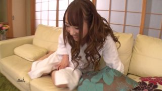 Streaming porn video still #3 from Merci Beaucoup 12: Airi Mashiro