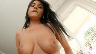 Streaming porn video still #14 from Perfect Gonzo's Prime Cups 11