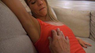 Streaming porn video still #3 from Tight N' Throbbing