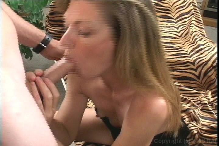 Joss porn big breasts