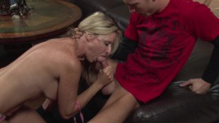 Streaming porn video still #6 from All My Best, Jodi West 6