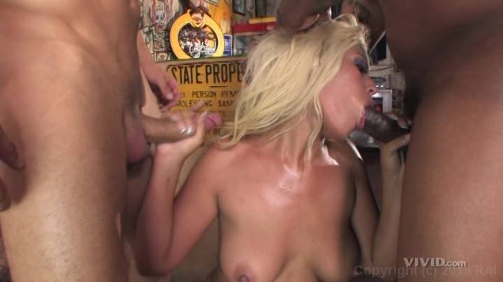 Teen babe gets pounded mpg