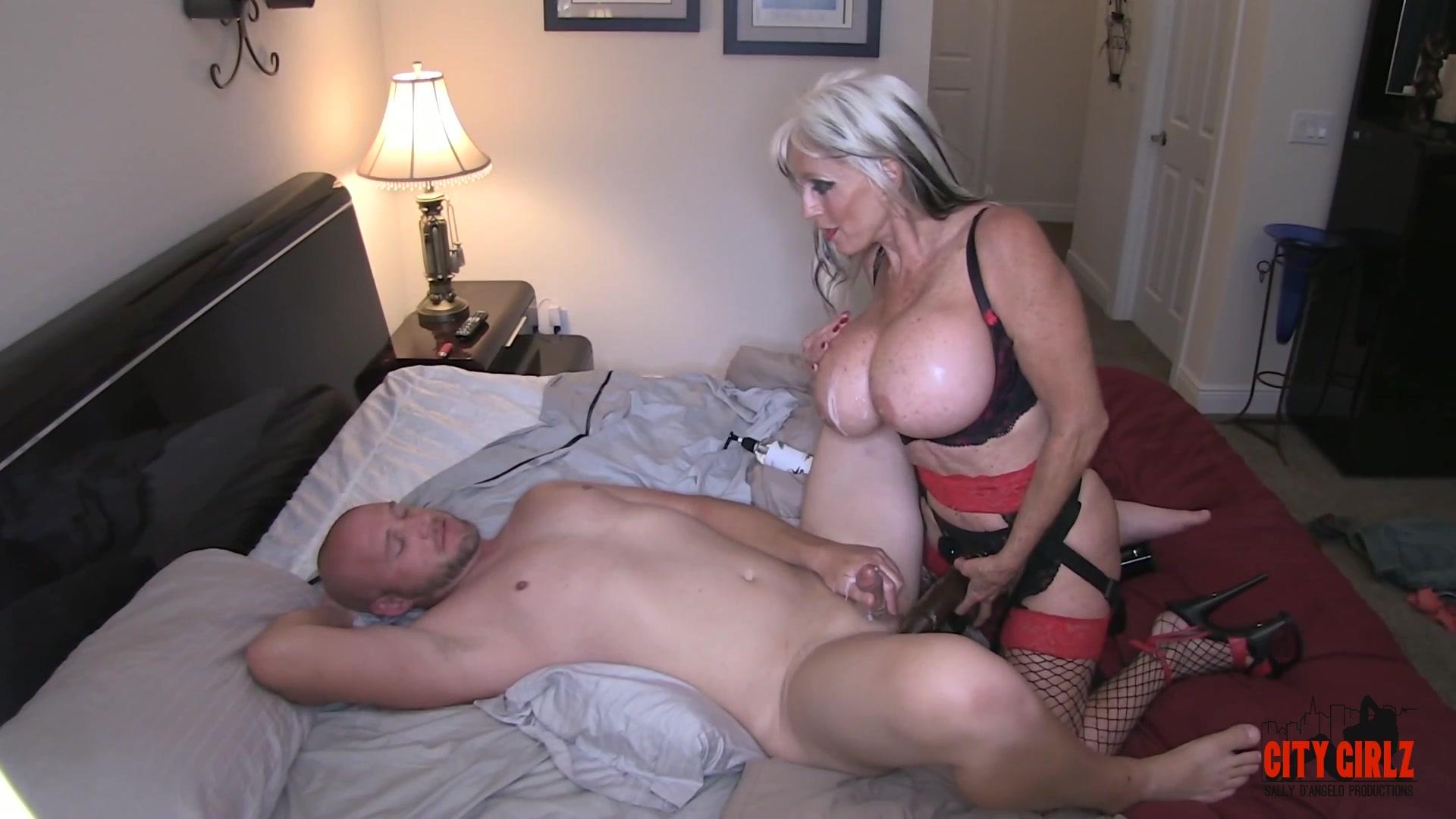 perfect latina pussy nude