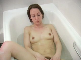 Streaming porn video still #9 from ATK Scary Hairy Vol. 10
