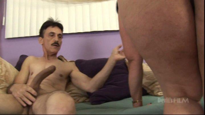 Karishma tanna fake nude