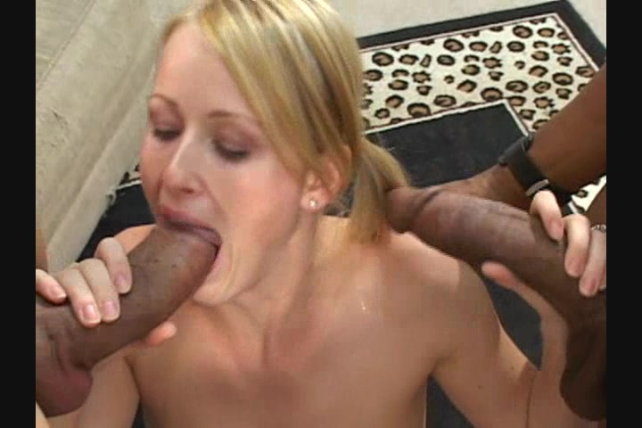 first her krysta Big cock