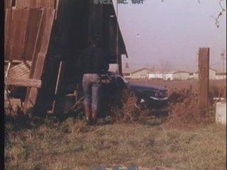 Streaming porn video still #1 from Liberation Of Honeydoll Jones, The