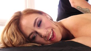 Streaming porn video still #1 from Massage Seductions
