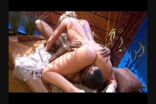Streaming porn video still #3 from Big Butt Cumshots