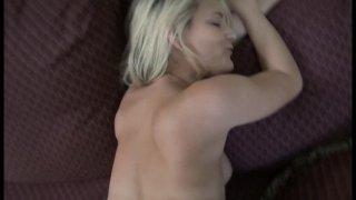 Streaming porn video still #1 from Naughty Babysitter Club