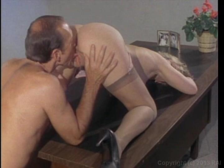 Kathy heaven porn