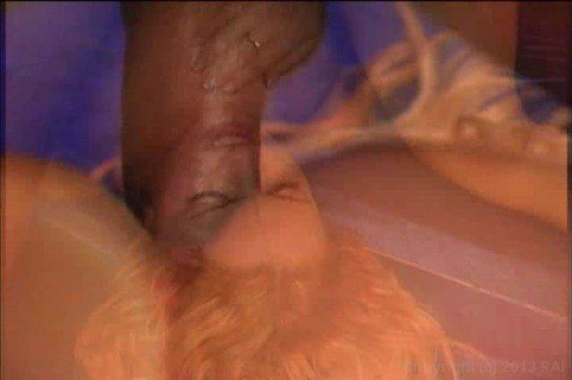 Streaming porn video still #1 from Gang Bang Darlings