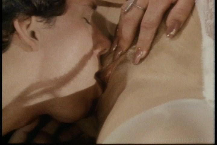 bravo erotica porn