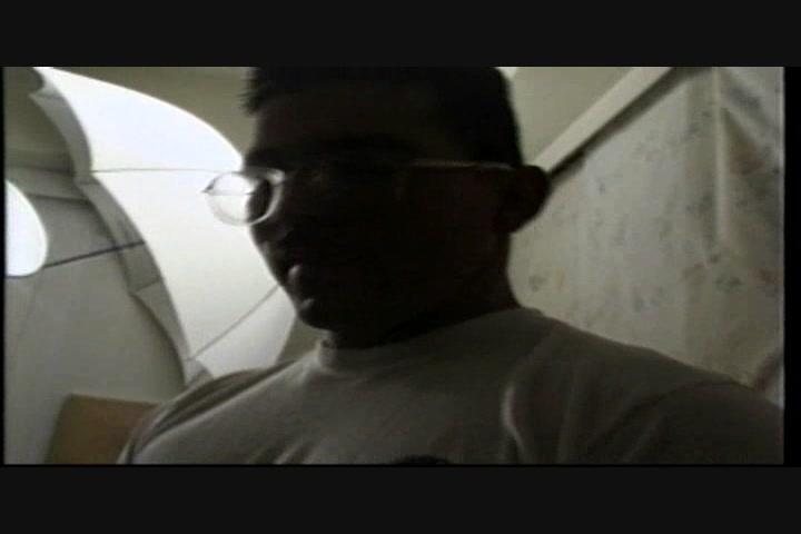 Black gang white bang porn