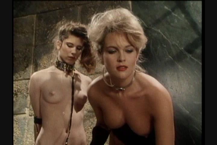 Scenes  Screenshots  1001 Erotic Nights 2 Porn Movie -9508