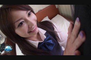 Streaming porn video still #1 from Oriental Rugs 4