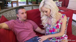Streaming porn video still #1 from Teen Temptations 2