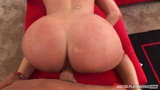 Streaming porn video still #6 from Ultimate Dream: Gianna Michaels, The