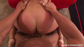 Streaming porn video still #7 from Ultimate Dream: Gianna Michaels, The