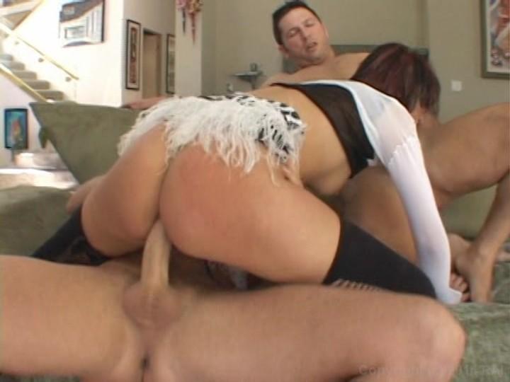 Paige J Porn Star