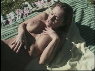 Streaming porn video still #2 from Big Boob Housewives Of Porn Valley #2