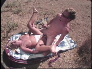 Streaming porn video still #8 from Big Boob Housewives Of Porn Valley #2