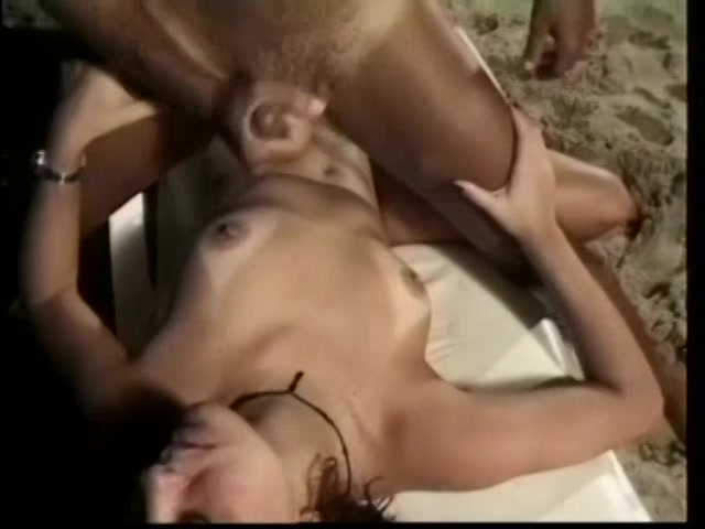 Indian nude Lesbian girls pic