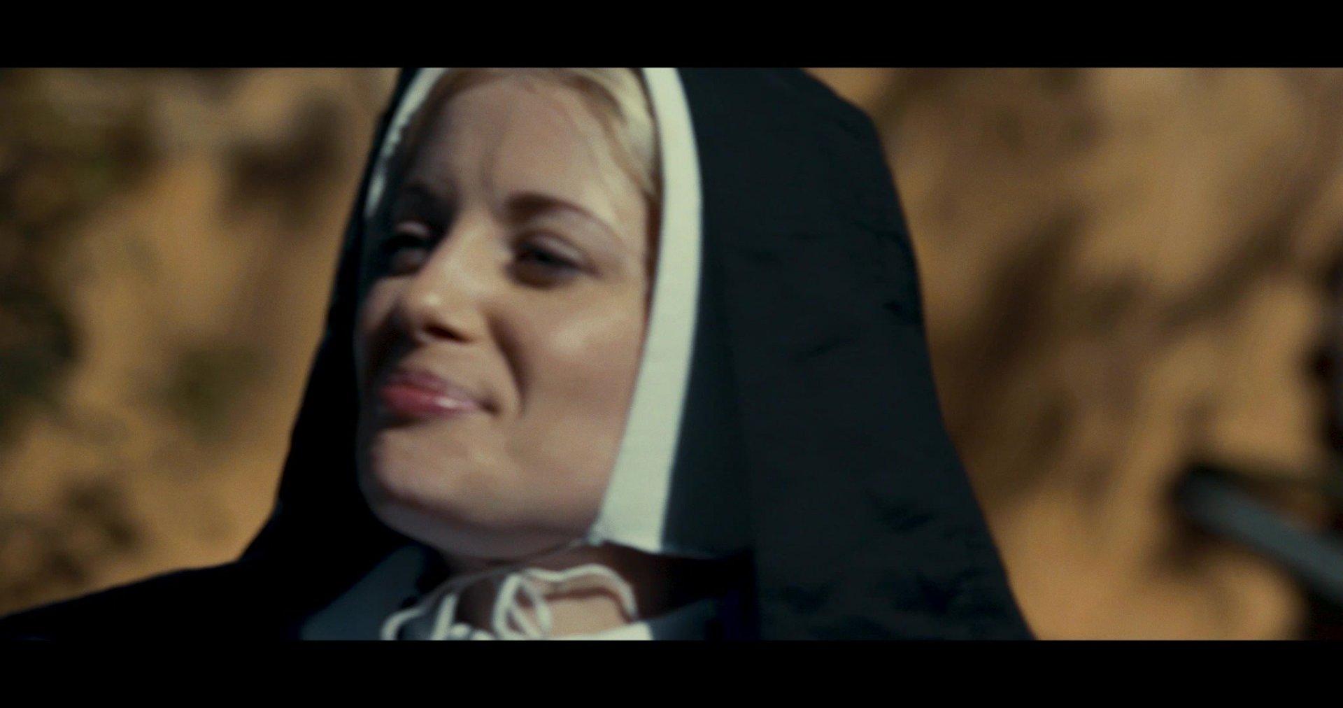 nun adult video free download