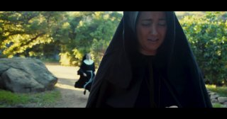 Streaming porn video still #4 from Confessions of a Sinful Nun