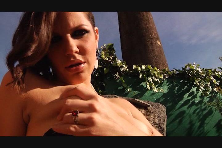 Beautiful hairy bush girls videos