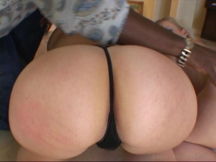 Hot brunette fingers ass free video