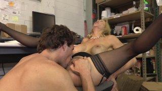 Streaming porn video still #3 from MILF Mania Vol. 3
