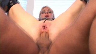 Streaming porn video still #5 from MILF Mania Vol. 3