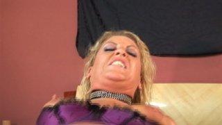 Streaming porn video still #8 from MILF Mania Vol. 3