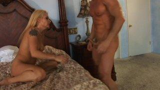 Streaming porn video still #7 from MILF Mania Vol. 3