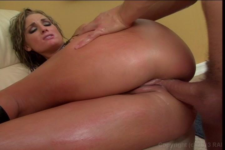 Super sexy tgirl porn
