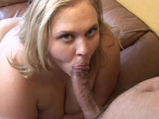 Streaming porn video still #4 from SuperSize Me 2XX