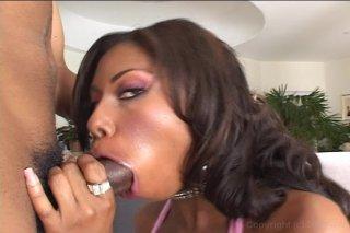 Streaming porn video still #2 from Freak Nasty 2