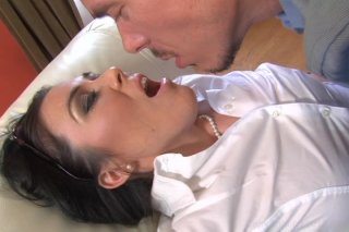 Streaming porn video still #3 from Real Female Orgasms 9