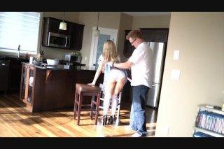 Streaming porn video still #6 from Bryci