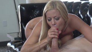 Streaming porn video still #9 from Temptation At Home