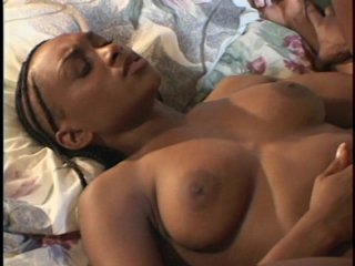 Streaming porn video still #9 from Black Ass Bangers