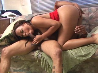 Streaming porn video still #2 from Black Ass Bangers
