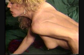 Streaming porn video still #7 from Red Hot Coeds 1