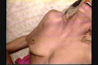 Streaming porn video still #9 from Red Hot Coeds 1