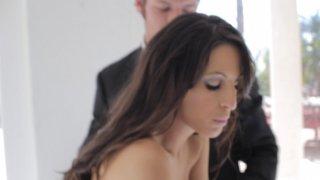 Streaming porn video still #1 from Erotic Massage Stories Vol. 2