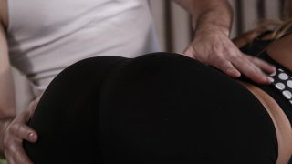 Streaming porn video still #2 from MILFS In Yoga Pants