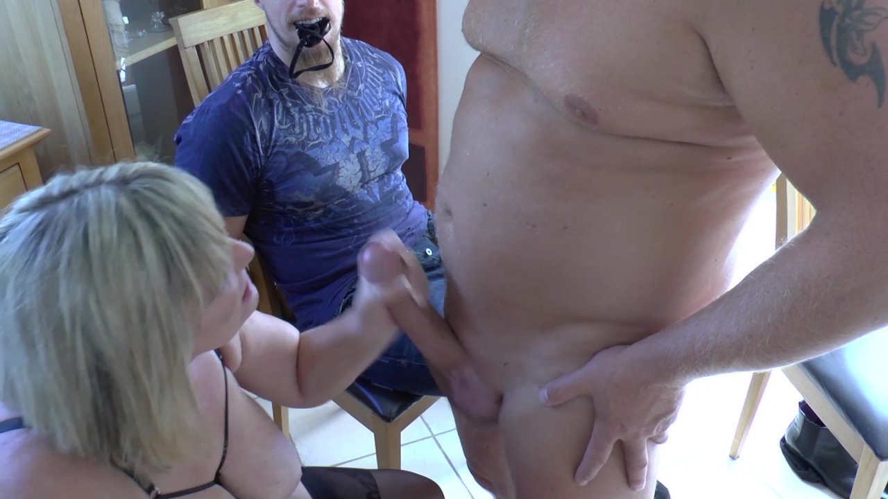 watch them fuck