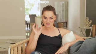 Streaming porn video still #1 from Tori Black Is Back