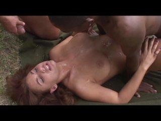 Streaming porn video still #16 from Pop Stars